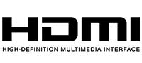 Количество входов HDMI